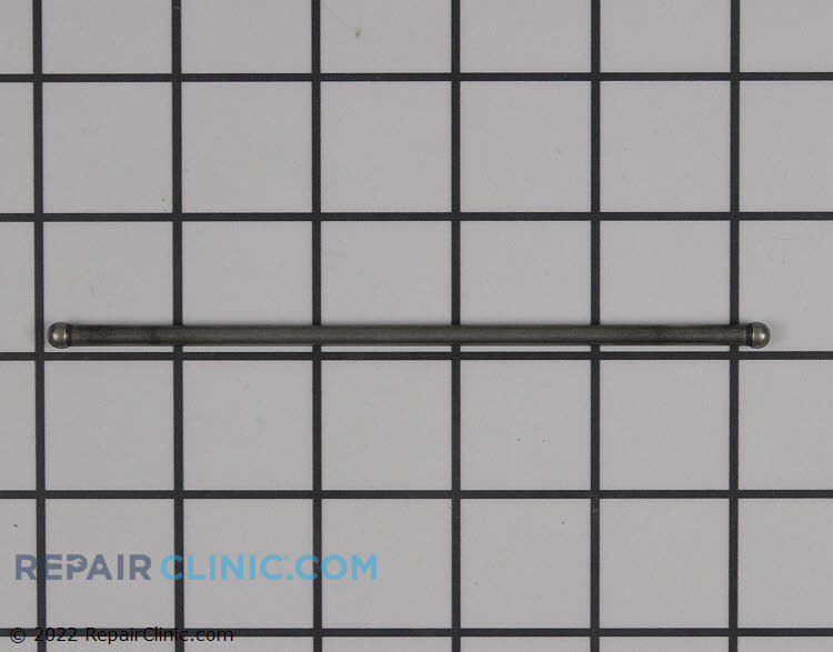 Push Rod 13116-2070 Alternate Product View