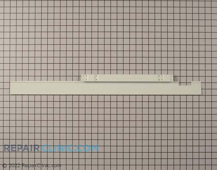 Trim Piece 8074343-E-0     Alternate Product View