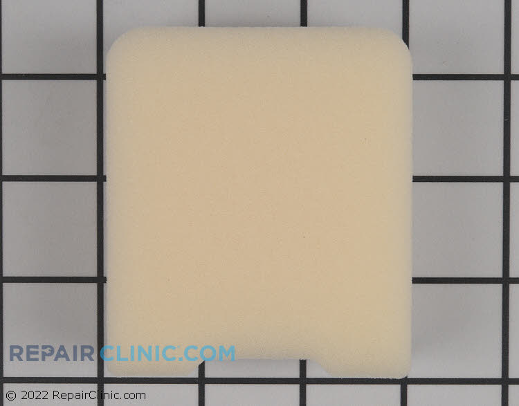 Air Filter 753-05506 Alternate Product View