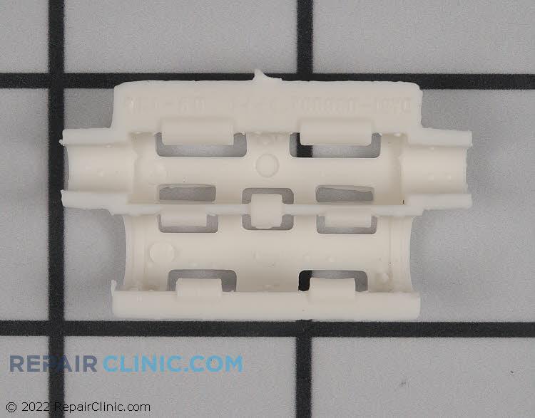 Bracket DA61-03683A Alternate Product View