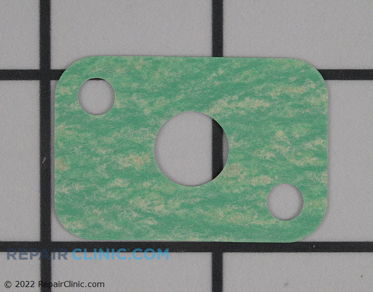 Gasket 16212-ZM3-000 Alternate Product View