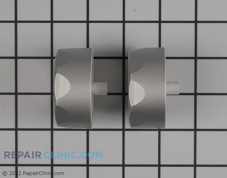 Knob DC97-12954E Alternate Product View