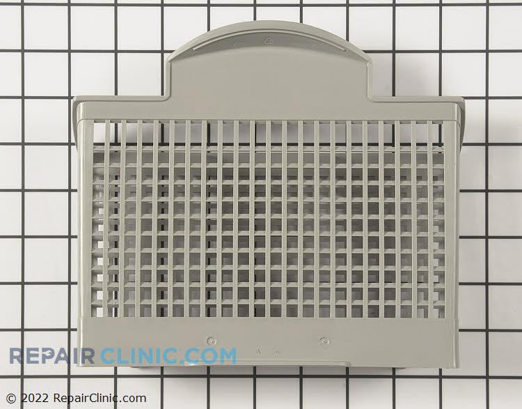 Silverware Basket 00267820 Alternate Product View