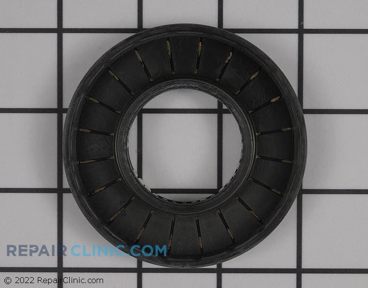 Tub Seal 34001408 Alternate Product View