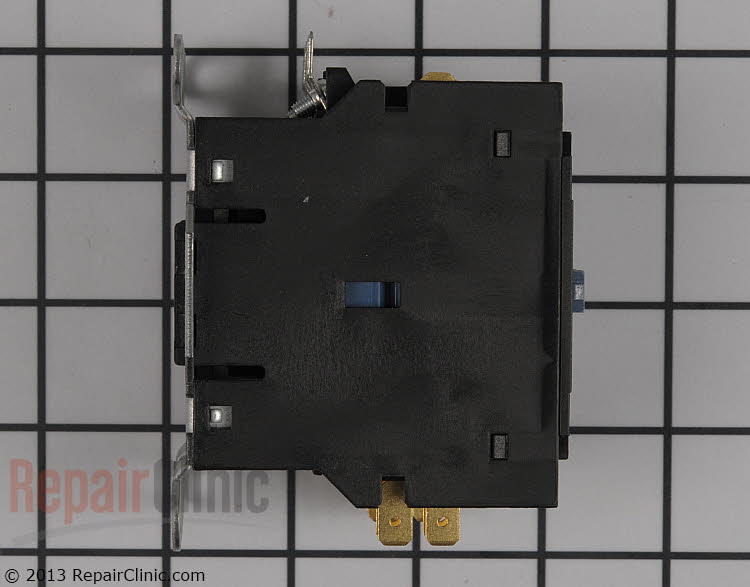 Contactor HN52PD024 Alternate Product View