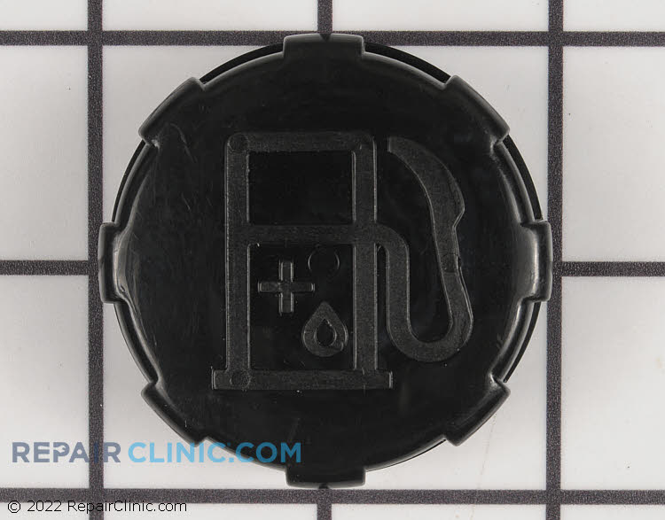 Fuel Cap 13100453530 Alternate Product View