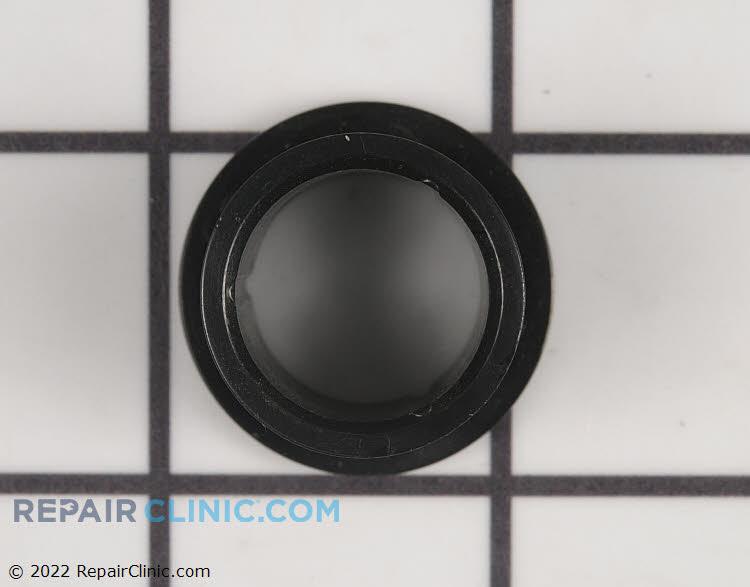 Bearing 741-0685 Alternate Product View