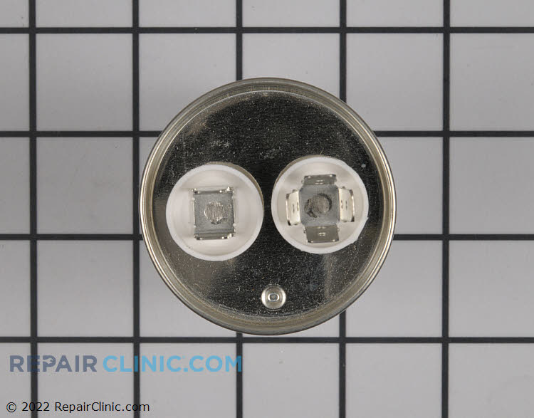 Run Capacitor EAE59075704 Alternate Product View