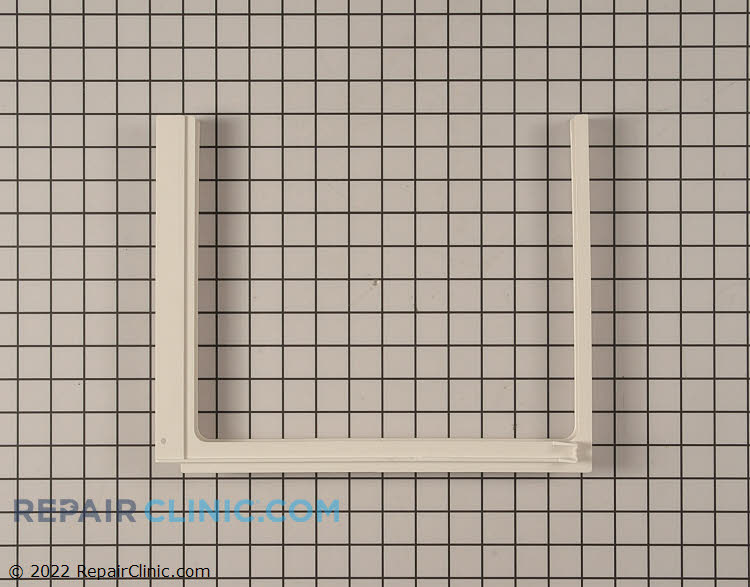 Curtain Frame AC-2950-112 Alternate Product View
