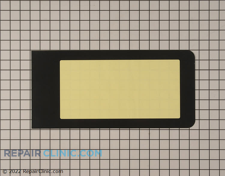 Door Screen HPNL-A890WRRZ   Alternate Product View