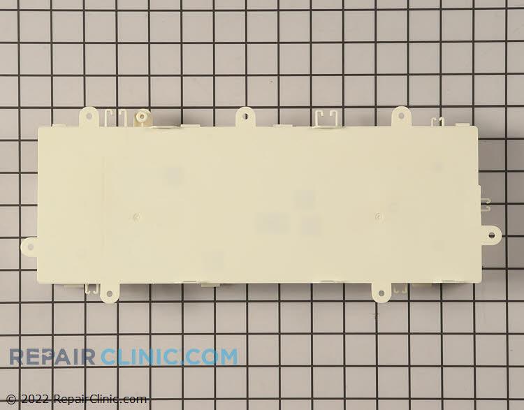 Main Control Board EBR62707609 Alternate Product View