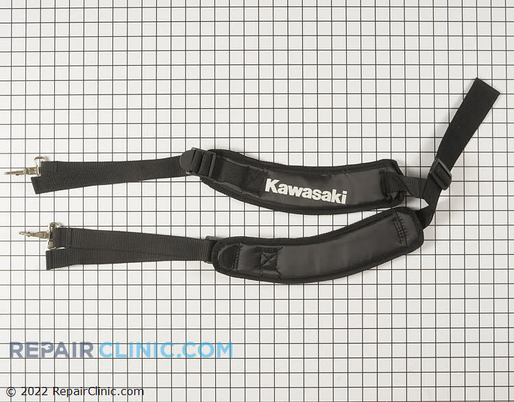 Shoulder Strap 92072-W005 Alternate Product View