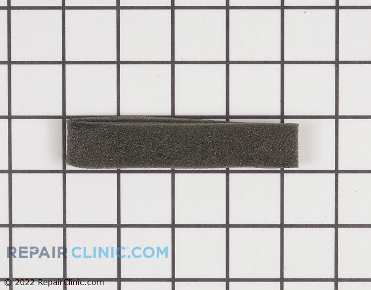 Air Filter 17211-ZM3-000 Alternate Product View