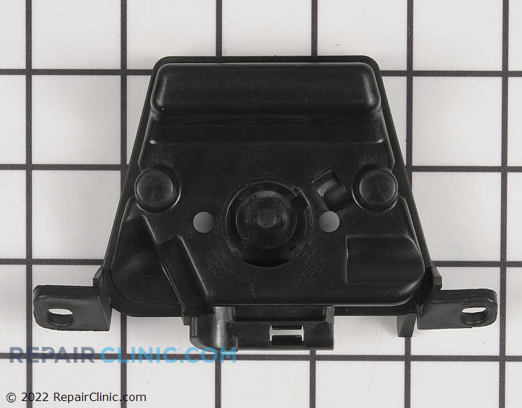 Air Filter Housing 530047604 Alternate Product View