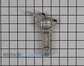 Connecting Rod - Part # 1843811 Mfg Part # 951-11573