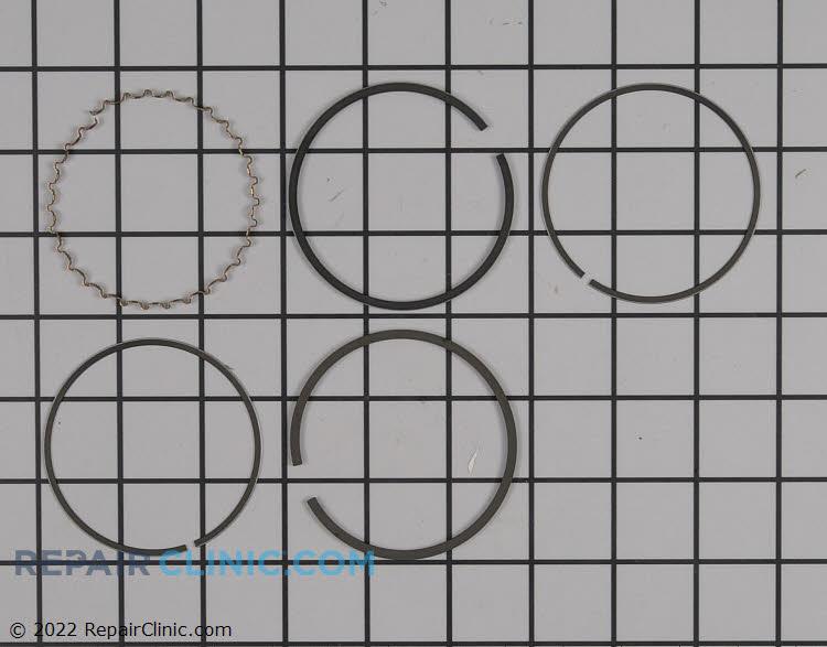 Piston Ring Set 13010-YA0-004 Alternate Product View