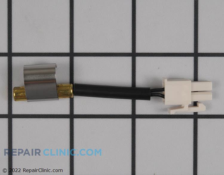 Thermistor WPW10383615 Alternate Product View