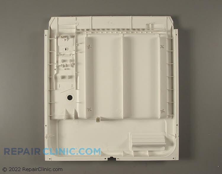 Inner door WP8528310 Alternate Product View