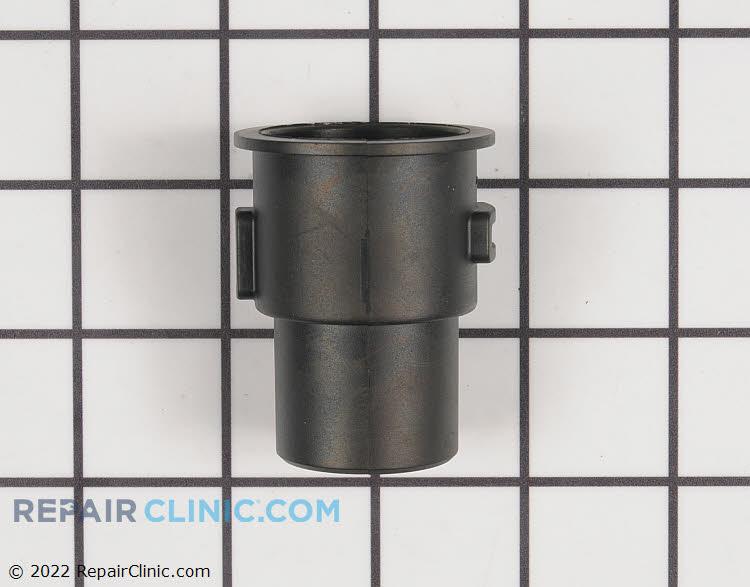 Grommet 61091055230 Alternate Product View