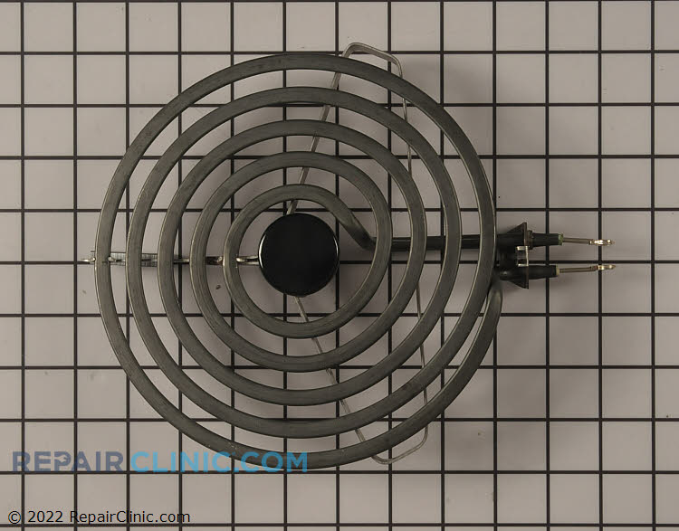 Coil Surface Element 00484601 Alternate Product View
