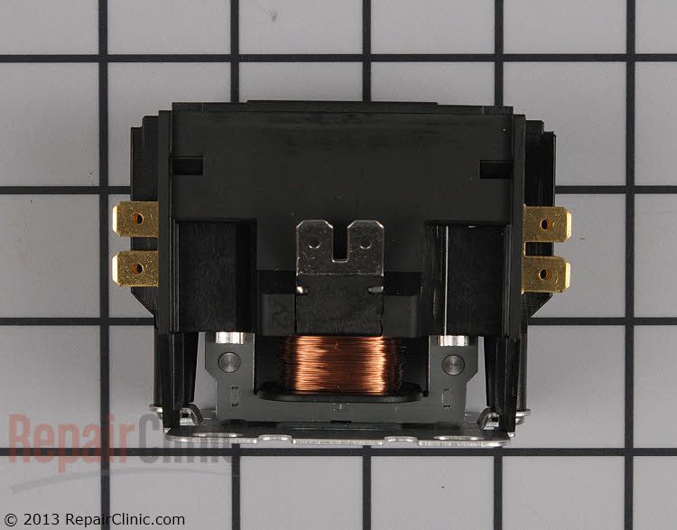 Contactor HN51KB024 Alternate Product View