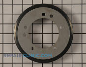 Friction Ring - Part # 2209182 Mfg Part # 7600135YP