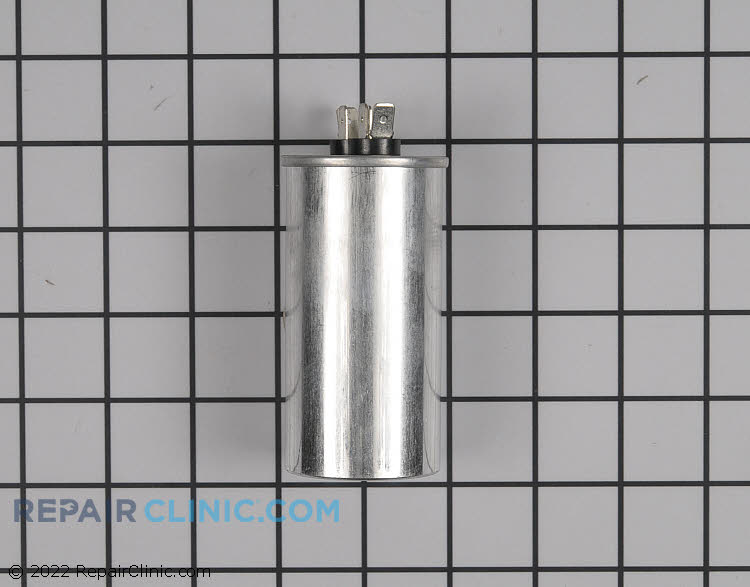 Run Capacitor WJ20X10110      Alternate Product View
