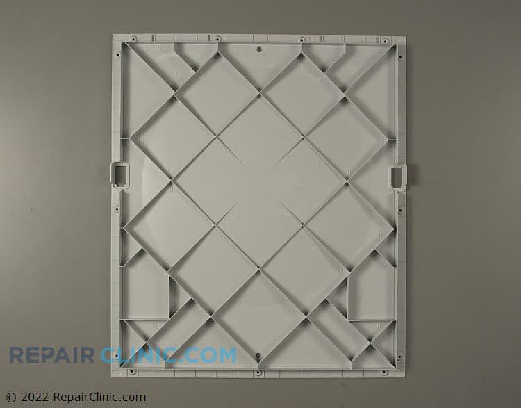 Inner Door Panel 8076565-49 Alternate Product View