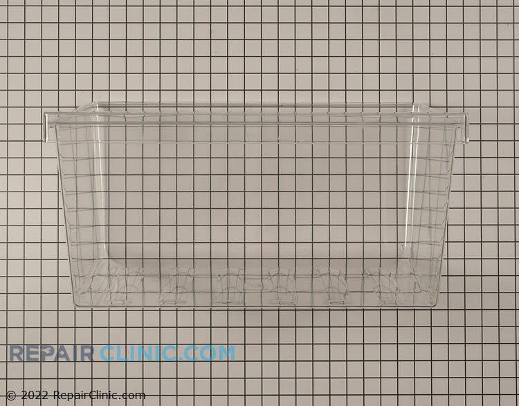 Crisper Drawer RF-0500-79      Alternate Product View