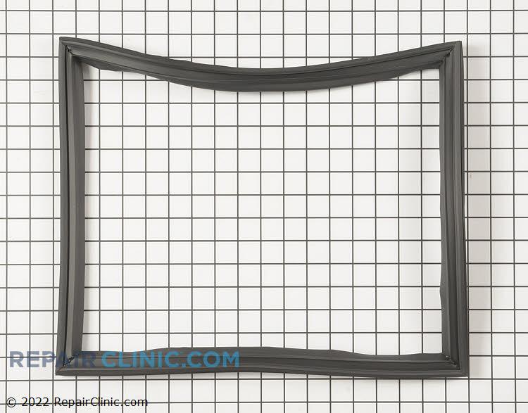 Door Seal 31493-2-BLK Alternate Product View