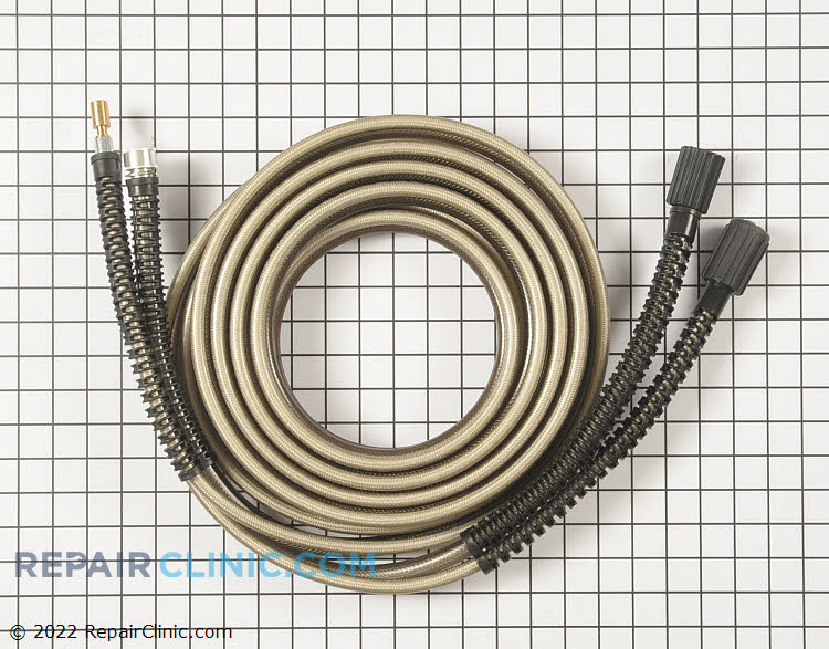 Hose 31125301G Alternate Product View