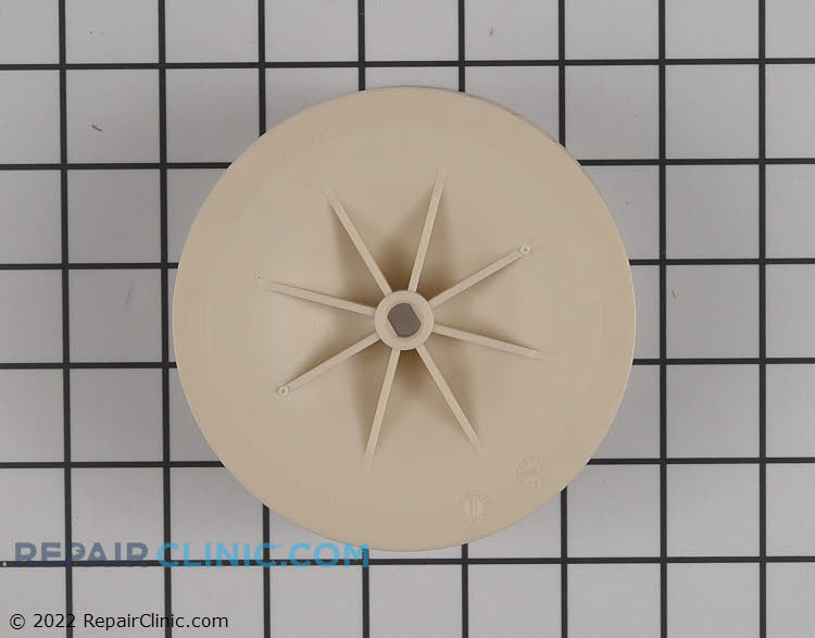 Blower Wheel 8061960         Alternate Product View