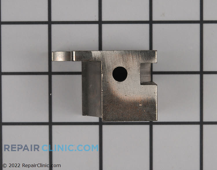 Bracket 532008353 Alternate Product View