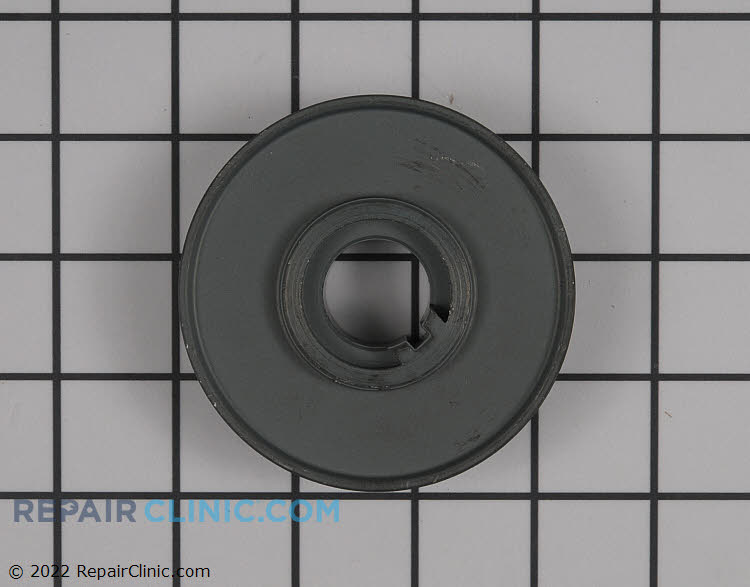 Drive Disk 75141-VE1-R00 Alternate Product View