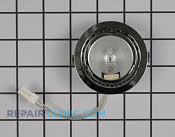 Halogen Lamp - Part # 1386412 Mfg Part # 00606646
