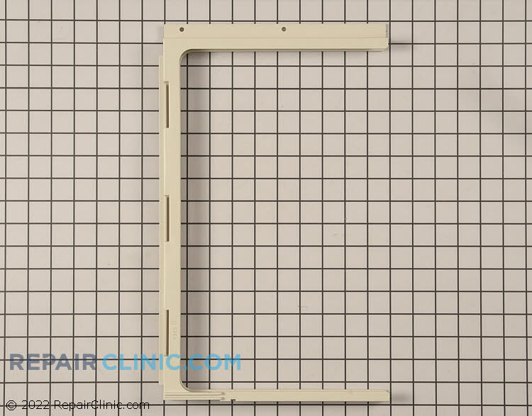 Curtain Frame WJ68X10003      Alternate Product View