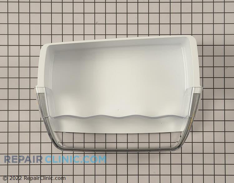 Door Shelf Bin AAP73252209     Alternate Product View