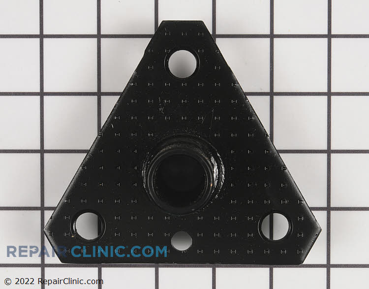 Hub 7040434YP Alternate Product View