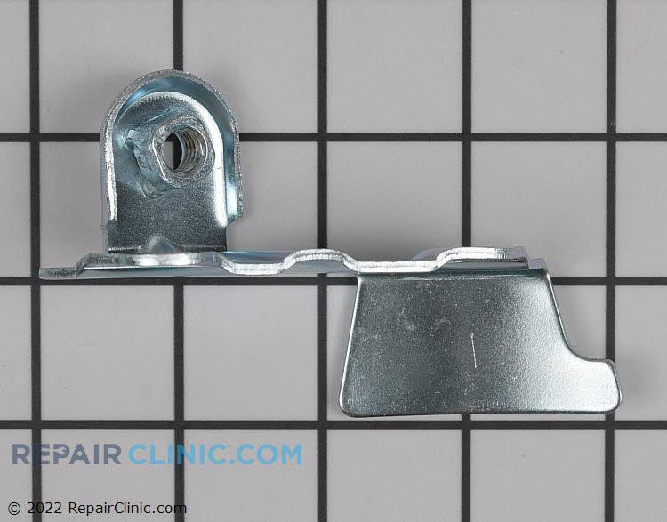 Bracket 951-11616 Alternate Product View