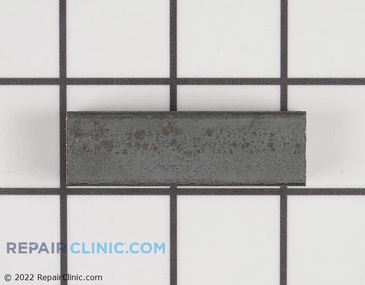 Fastener 781-0351 Alternate Product View