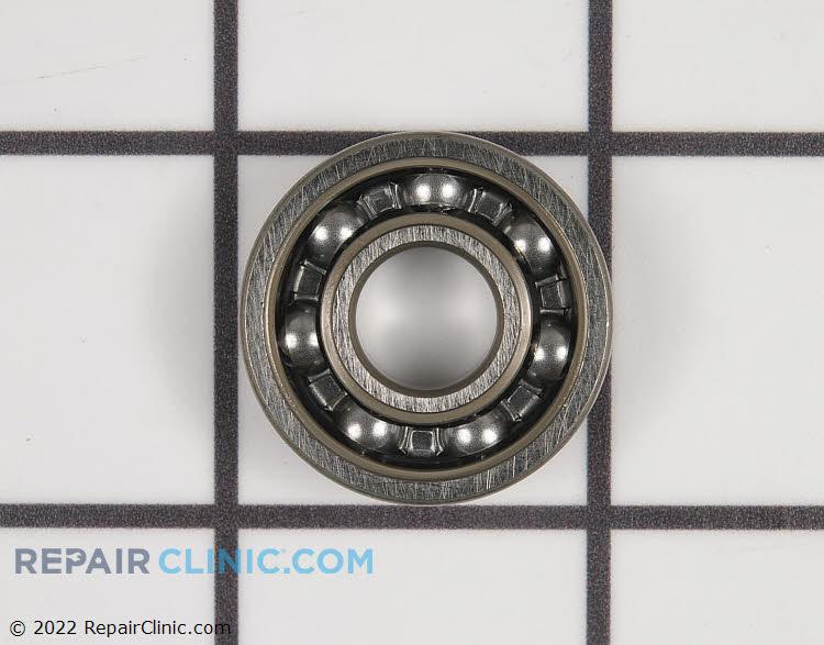 Grounding Ball 92045-X004 Alternate Product View