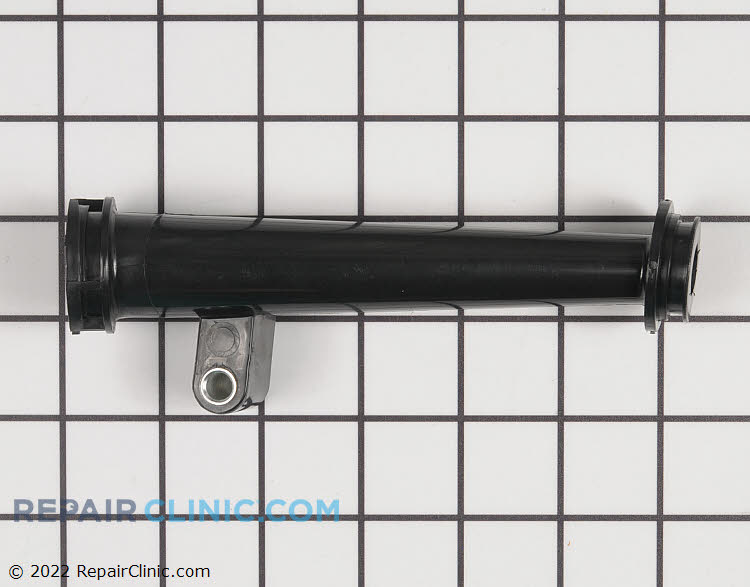 Hose, Tube & Fitting 951-11765A Alternate Product View