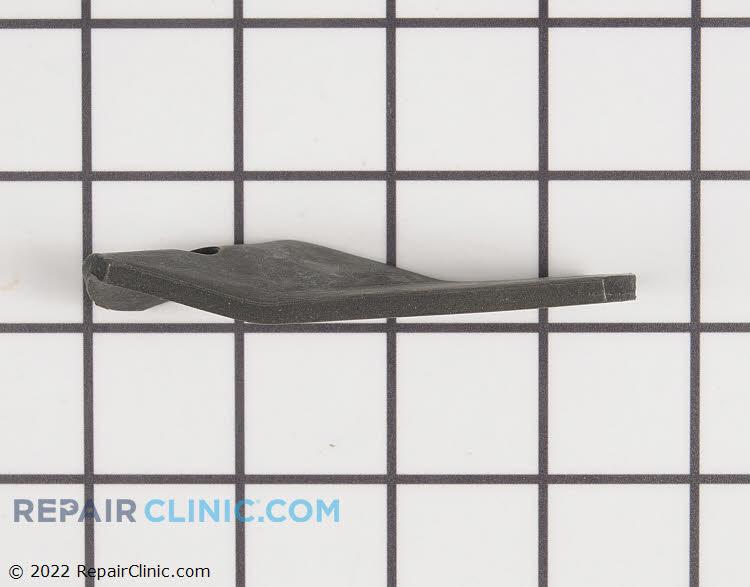Bracket 717-0700 Alternate Product View