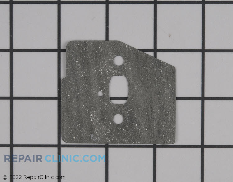 Gasket 6689889 Alternate Product View