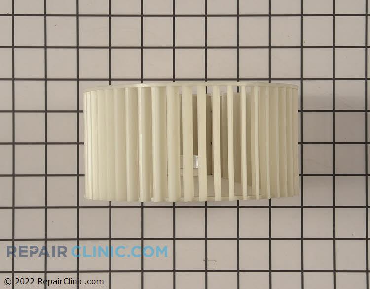 Fan Motor AC-2750-87      Alternate Product View