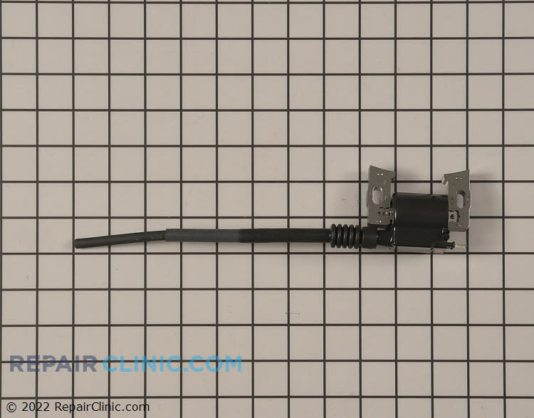 Ignition Coil 30550-ZJ1-023 Alternate Product View