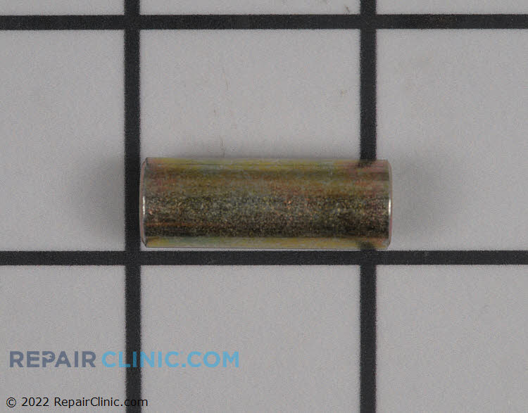 Spacer 750-0566A Alternate Product View