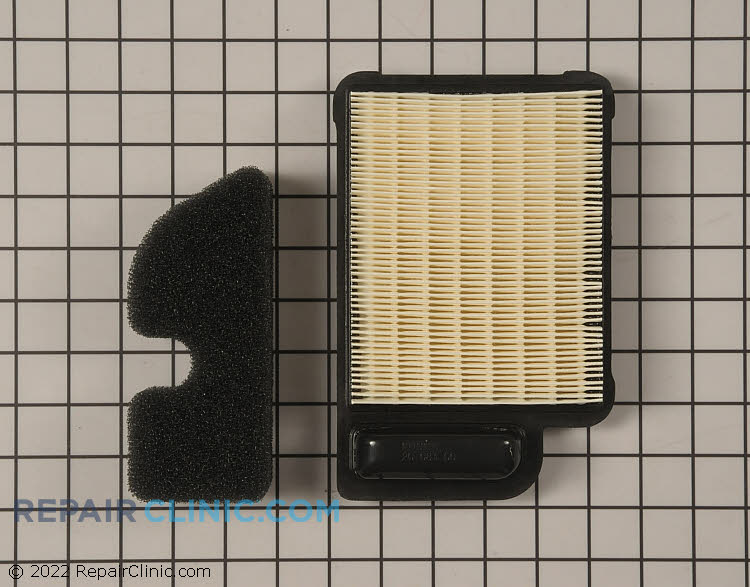 Air Filter 20 883 06-S1 Alternate Product View