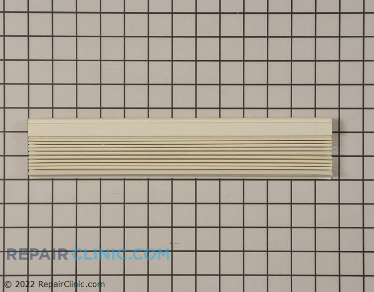 Grille Insert WJ86X22903 Alternate Product View