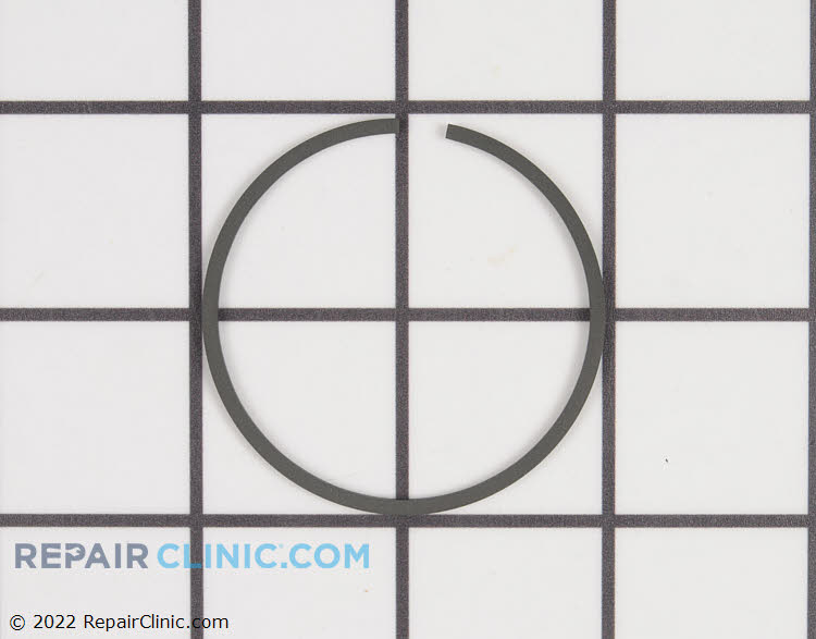 Piston Ring 10001108360 Alternate Product View